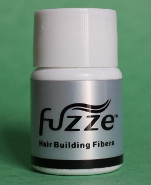 FuzzeBoxBottle